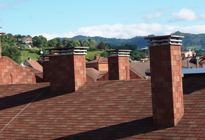 Chimney Cleaners Boise  ... all chimneys, fireplaces, vents, and solid-fuel burning appliances must be inspected annually. Chimney Sweep Boise can make that happen. Give us a call.