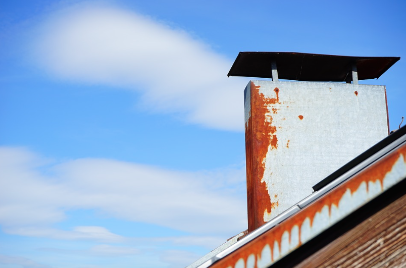Chimney Cleaners Boise  Chimney Sweep Boise can safely and quickly remove any obstruction that might be blocking your flue, from birds' nests to leaves and branches, Chimney Sweep ...